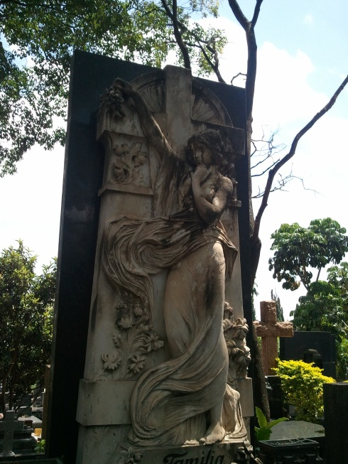 100-year old maiden